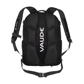 VAUDE Tecoday II 25 Daypack black